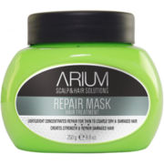 ARIUM® Repair Mask Treatment - 8.8 oz.