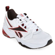 Reebok® Royal Trainer MT Mens Athletic Shoes