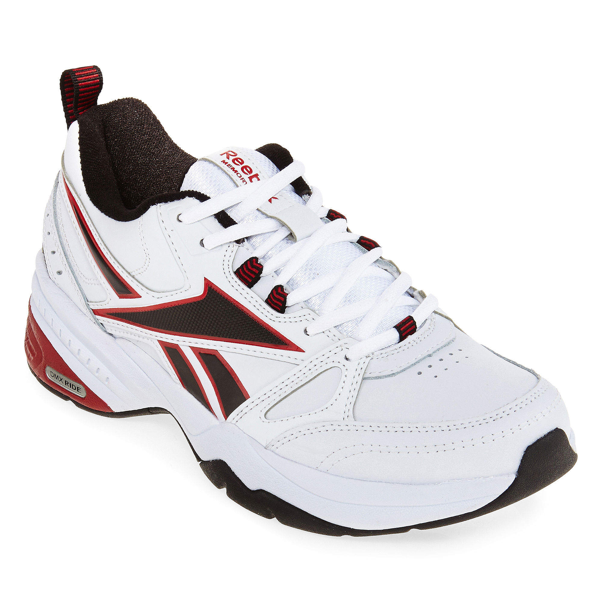 UPC 886407960082 - Reebok Royal Trainer MT Mens Athletic Shoes ... cb2ea3b2b