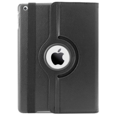 jcpenney.com | Natico Faux Leather 360° Degree Rotating Case for iPad® Air