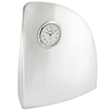 jcpenney.com | Natico Wave Series Clock