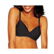 Barely There® Got You Covered Wirefree Bra - 4128
