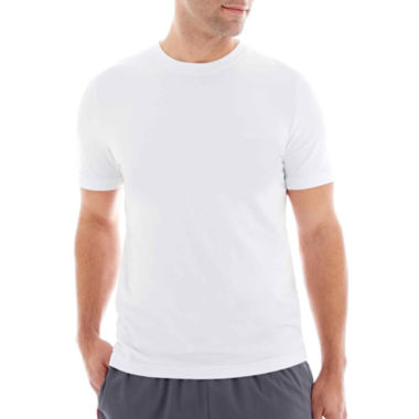 jcpenney.com | Xersion™ Xtreme Cotton Tee