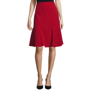 jcpenney.com | Black Label by Evan-Picone Suit Skirt
