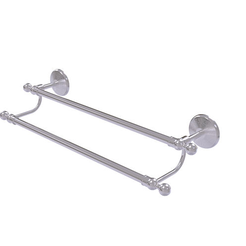 Allied Brass Monte Carlo Collection 30 Inch DoubleTowel Bar