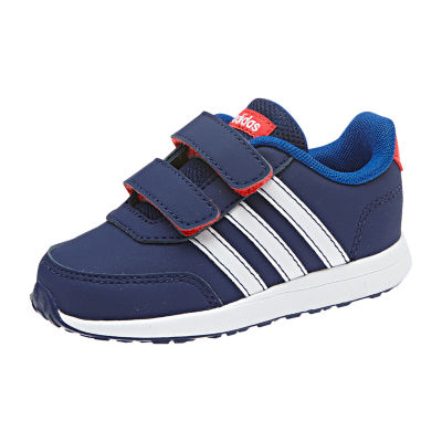 buy online 313ac c69b5 adidas Vs Switch 2 CMF Boys Running Shoes - Toddler