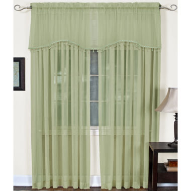 jcpenney.com | Mystic Window Treatments
