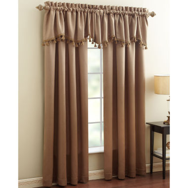 jcpenney.com | Croscill Classics® Ashland Window Treatments