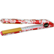 "CHI® Ruby Ribbon 1"" Flat Iron"