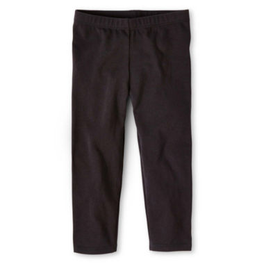jcpenney.com | IZOD® Fine Line Pants - Boys 8-20, Slim and Husky