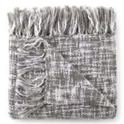 Happy Chic by Jonathan Adler Metallic Throw