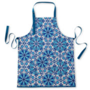 Happy Chic by Jonathan Adler Floral Apron