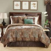 Croscill Classics® Trieste 4-pc. Comforter Set
