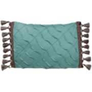 Croscill Classics® Trieste Boudoir Decorative Pillow
