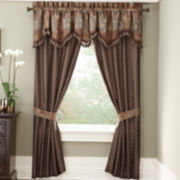 Croscill Classics® Trieste Curtain Panel Pair