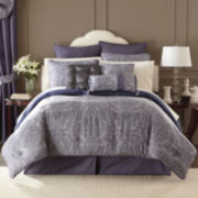 Croscill Classics® Concerto 4-pc. Comforter Set & Accessories