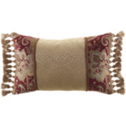 Croscill Classics® Manchester Boudoir Decorative Pillow