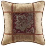 Croscill Classics® Manchester Fashion Decorative Pillow