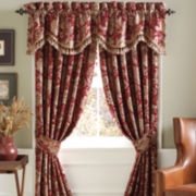 Croscill Classics® Manchester Curtain Panel Pair