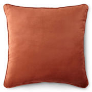 JCPenney Home Morgan Square Decorative Pillow
