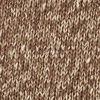 Light Grey Tweed