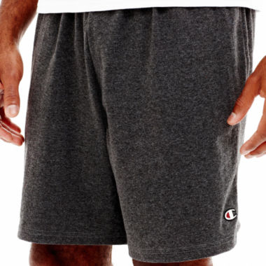jcpenney.com | Champion® Rugby Shorts