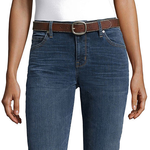 Relic® Reversible Shotbead Belt - Medium