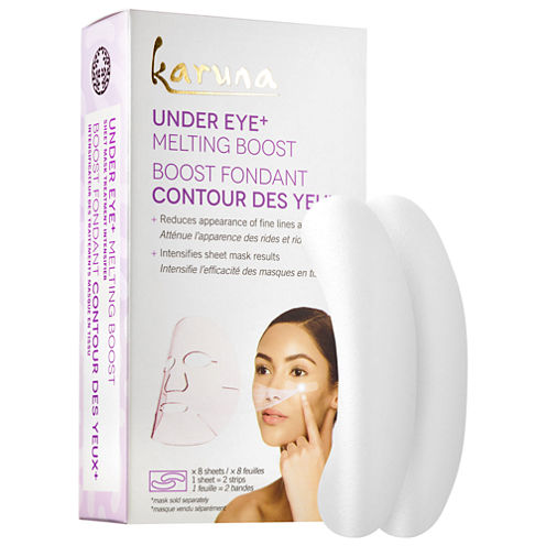 Karuna Under Eye+ Melting Boost