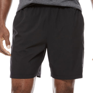 jcpenney.com | Asics Workout Shorts