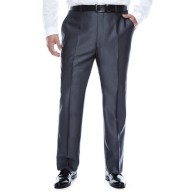 jcpenney.com | J.Ferrar Woven Suit Pants-Classic Fit