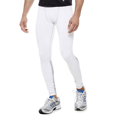 Xersion Compression Workout Pants