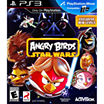 Angry Birds Star Wars Video Game-Playstation 3