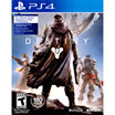 Destiny Video Game-Playstation 4
