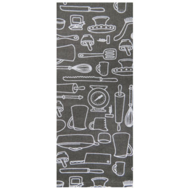 jcpenney.com | Park B Smith 2-pc. Cooking Utensils Kitchen Towel
