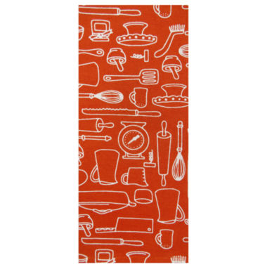 jcpenney.com | Metro Farmhouse by Park B Smith 2-pc. Kitchen Towel