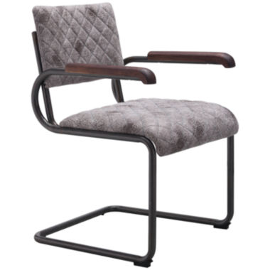 jcpenney.com | Zuo Modern Father 2-pc. Side Chair