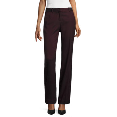 jcpenney.com | Worthington Modern Fit Trousers