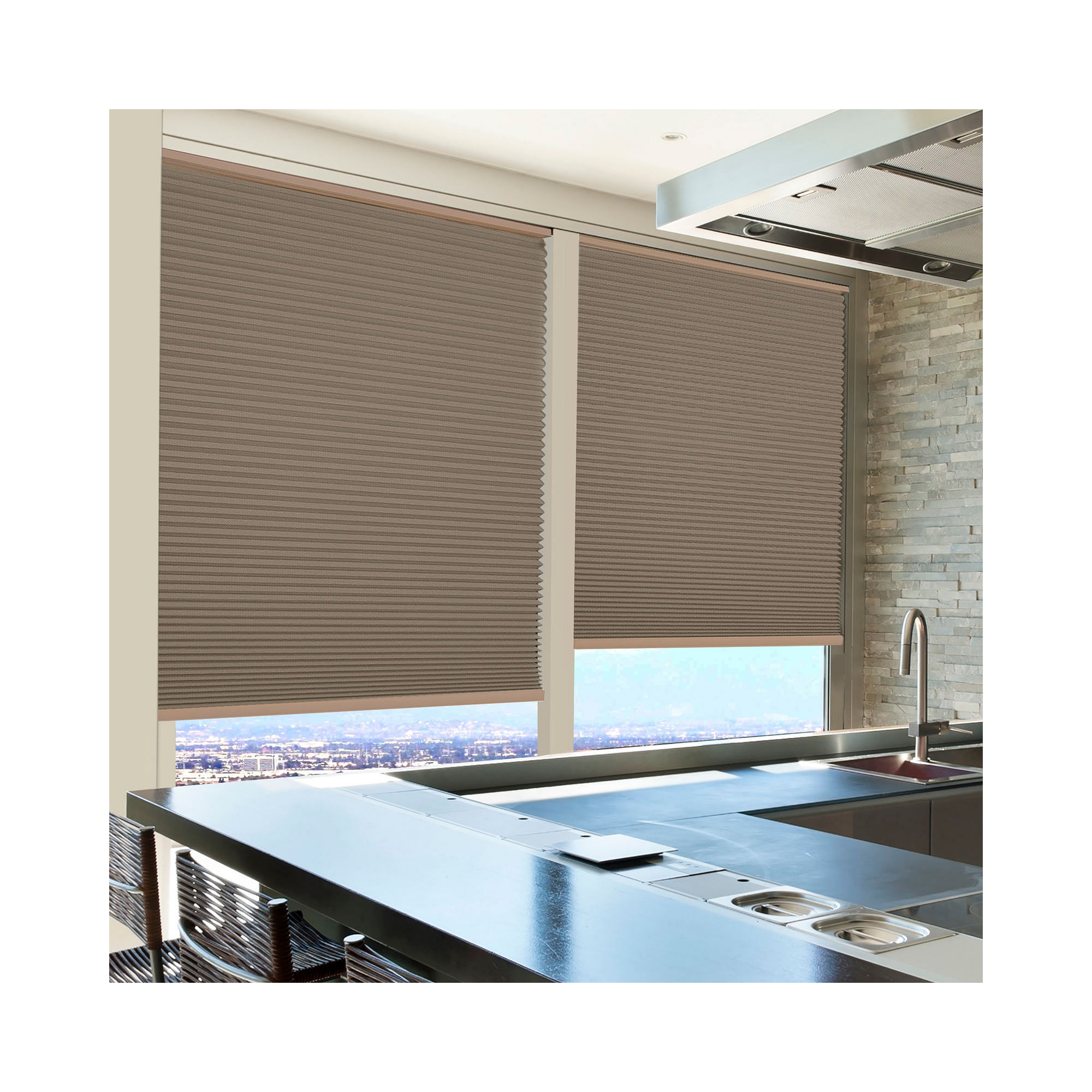 the best 28 images of jcpenney cellular blinds