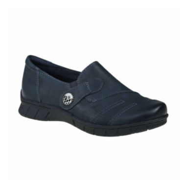 jcpenney.com | Earth Origins Naya Womens Slip-On Shoes