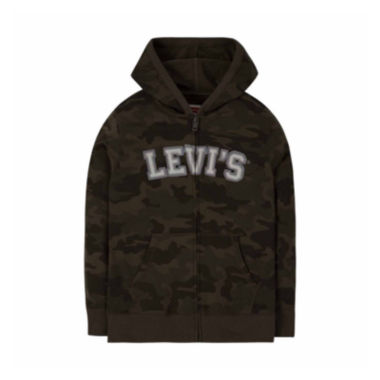 jcpenney.com | Levi's Boys Hoodie-Big Kid