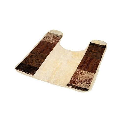 Zambia Bath Rug Collection