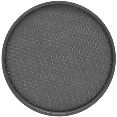 "jcpenney.com | San Remo 14"" Round Plastic Serving Tray"