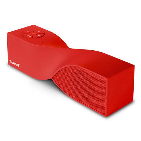 Dg-Isound Bluetooth Wireless Portable Speaker