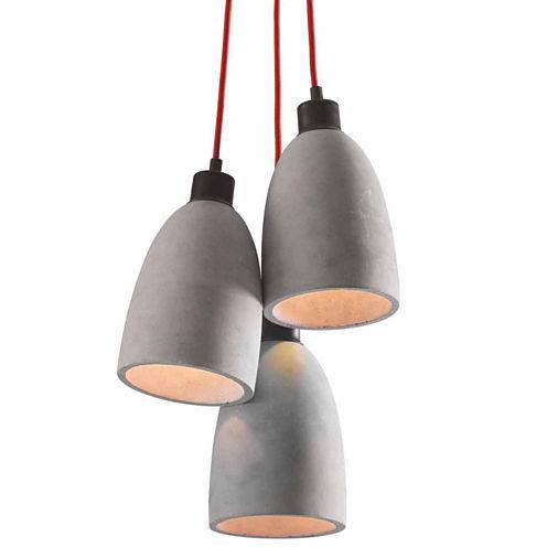 Zuo Modern Fancy Pendant Light