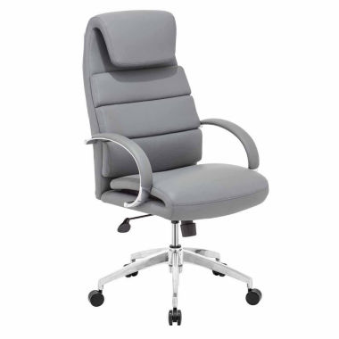 jcpenney.com | Zuo Modern Lider Comfort Office Chair