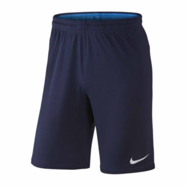 jcpenney.com | Nike® Academy Dri-FIT Training Shorts