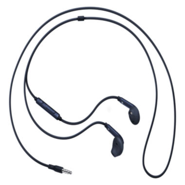 jcpenney.com | Samsung Active In-Ear Headphones