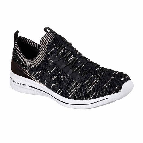 Skechers Burst 2.0 Womens Sneakers