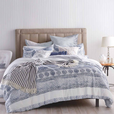 product bath store quilt twin beyond medallion bedding sophie bed set