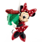 Disney Minnie Mouse Ornament